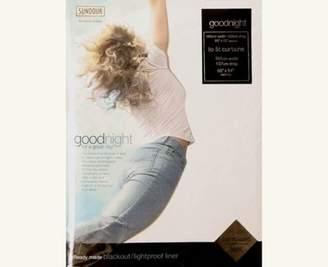 Sundour Premium Ready Made Blackout Lining (Pair)