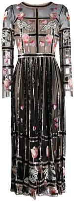 Temperley London Lola dress