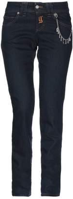 Galliano Denim pants - Item 42727352GB
