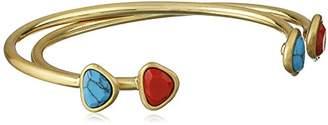 Karen Kane Tropicali Cuff Bracelet