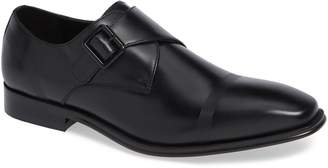 Kenneth Cole Reaction Pure Monk B Monk Shoe