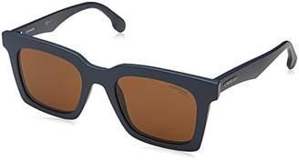 Carrera Women's 5045/s Rectangular Sunglasses