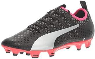 Puma Men's Evopower Vigor 2 FG Soccer Shoe