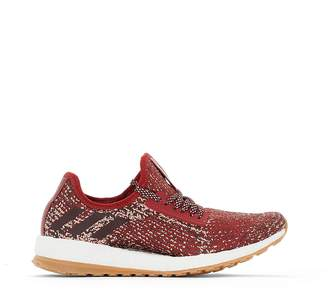27aed5ca4 at La Redoute · adidas PureBoost X ATR Running Shoes
