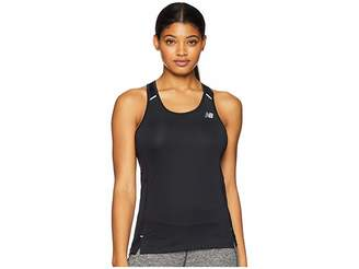 New Balance NB Ice 2.0 Tank Top