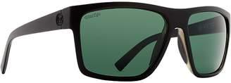 Von Zipper Vonzipper VonZipper Dipstick Wildlife Polarized Sunglasses