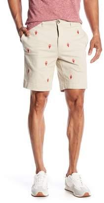 Vintage 1946 Lobster Shorts