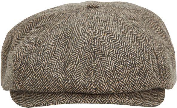 Brixton Brood Hat