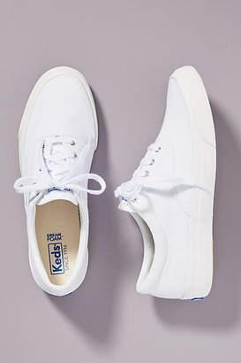 93cf3fcec8e Womens Anchore Shoes - ShopStyle