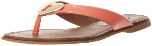 Diane von Furstenberg Women's Kyra Sandal