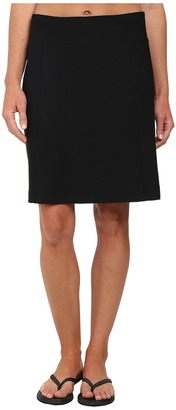 Lucy - Vital Skirt Women's Skirt $59 thestylecure.com