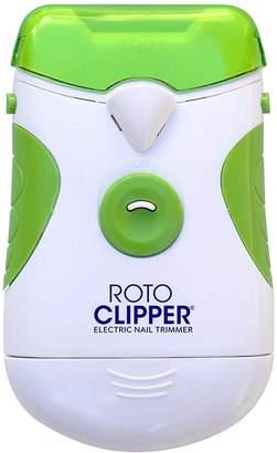 JML Roto Clipper