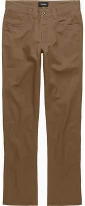 Brixton Reserve 5-Pocket Pant - Men's