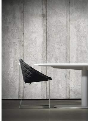 Piet Boon NLXL Concrete Wallpaper by CON-03