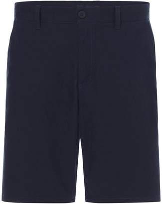 Oakley Icon Chino Short - Men's