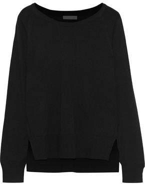 1b127dcfb6c9 Cashmere Pajamas For Women - ShopStyle Australia