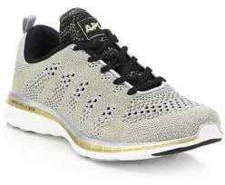 Athletic Propulsion Labs TechLoom Pro Sneakers