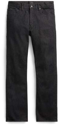 Ralph Lauren Prospect Straight Stretch Jean