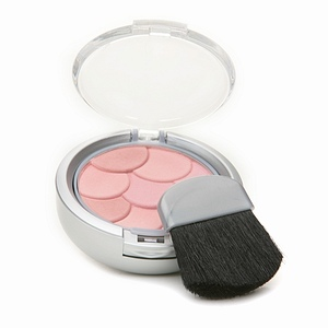 Physicians Formula Magic Mosaic Custom Multi-Colored Blush, Soft Rose/Rose 2675