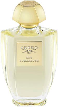 Creed Iris Tubereuse, 3.4 oz./ 100 mL