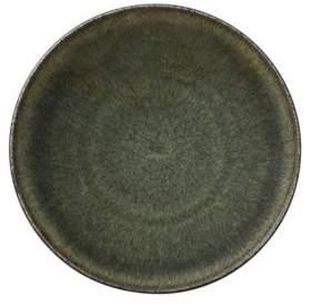 "Jars Tourron"" Presentation Plate"