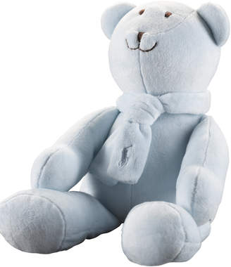 Ralph Lauren Solid Plush Bear