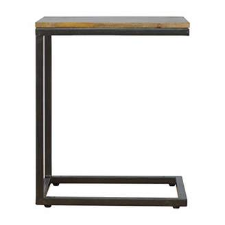 Artisan Furniture IN2046 Side Table One Size