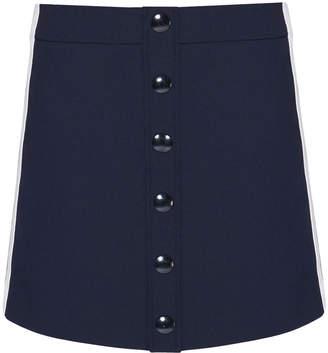 Veronica Beard Malva Skirt