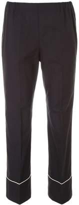 N°21 N.21 Pyjama Trousers