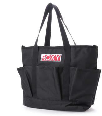Roxy (ロキシー) - ロキシー ROXY レディース トートバッグ SUNDAY TOTE RBG181312