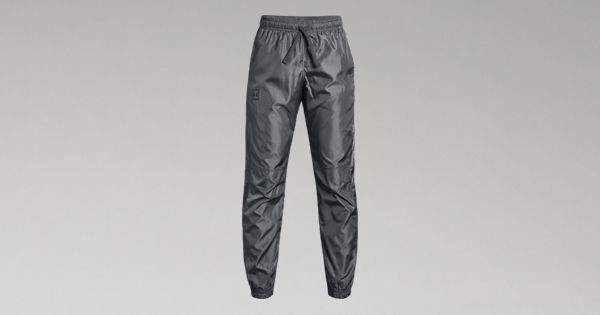 Under Armour Men's UA Sportstyle Woven Pants