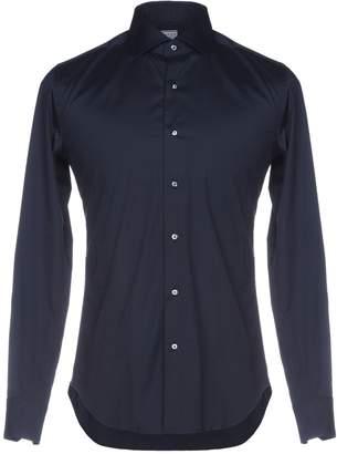 Xacus Shirts - Item 38784046CH