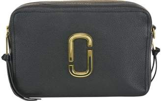 Marc Jacobs The Softshot 27 Bag