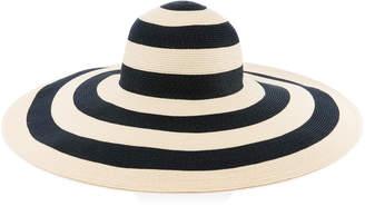 Eugenia Kim Sunny Straw Hat