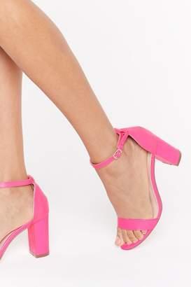 63d7fa7a89c Neon Heels - ShopStyle UK