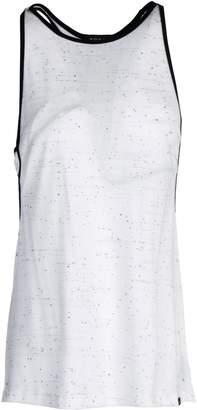 Koral Activewear Tank tops