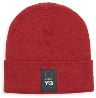 3c4bc45c4600c Y-3 Red Hats For Men - ShopStyle UK