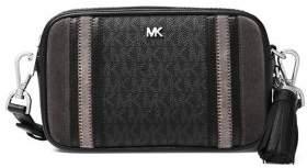 MICHAEL Michael Kors Logo Small Crossbody Camera Bag