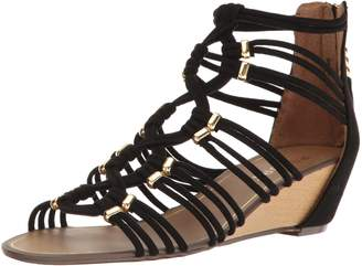 Report Women's Maple Wedge Sandal
