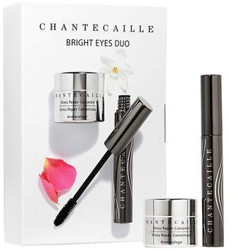 Chantecaille Bright Eyes Duo