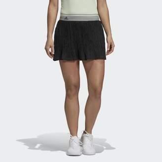 adidas MatchCode Skirt