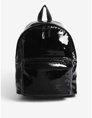 Eastpak Padded Pak'r Pearl backpack