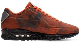 Nike 90 Qs Mars Sneakers