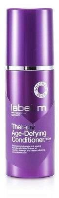 Label.M NEW Therapy Age-Defying Conditioner (Nourish, Detangle and Restore 150ml