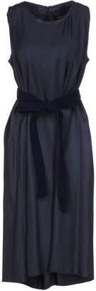 Collection Privée? Knee-length dresses - Item 34731798GF