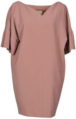 Betty Blue Short dresses - Item 34878767CK
