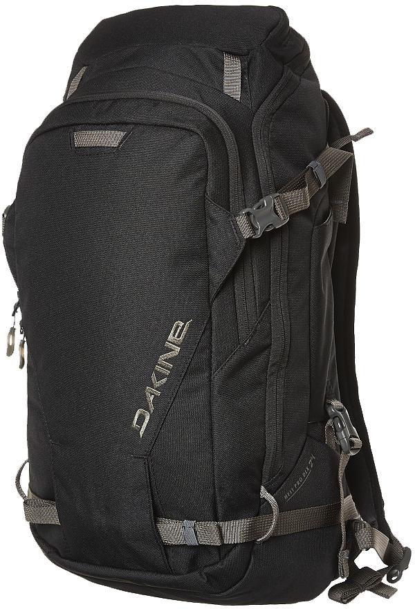 Dakine Backpacks For Men - ShopStyle Australia