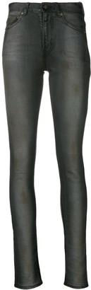 Saint Laurent classic skinny-fit jeans