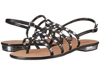 Dune London Katrine Women's Sandals