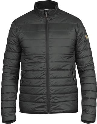 Fjallraven Keb Lite Padded Jacket - Men's